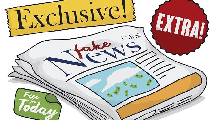 news.cgtn.com: The resurgence of information imperialism
