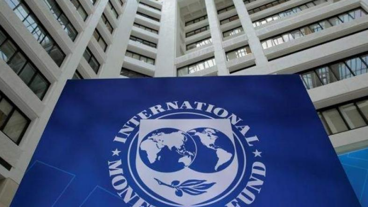 IMF Approves .3Billion Loan To South Africa In Fight Against COVID-19