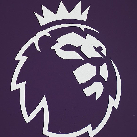 Four Things Fans Want To Find Out After Premier League