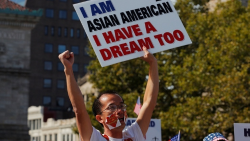 news.cgtn.com: What history tells us about racism against Asian-Americans