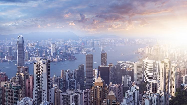 Hong Kong launches campaign with VR experiences globally to revive local tourism