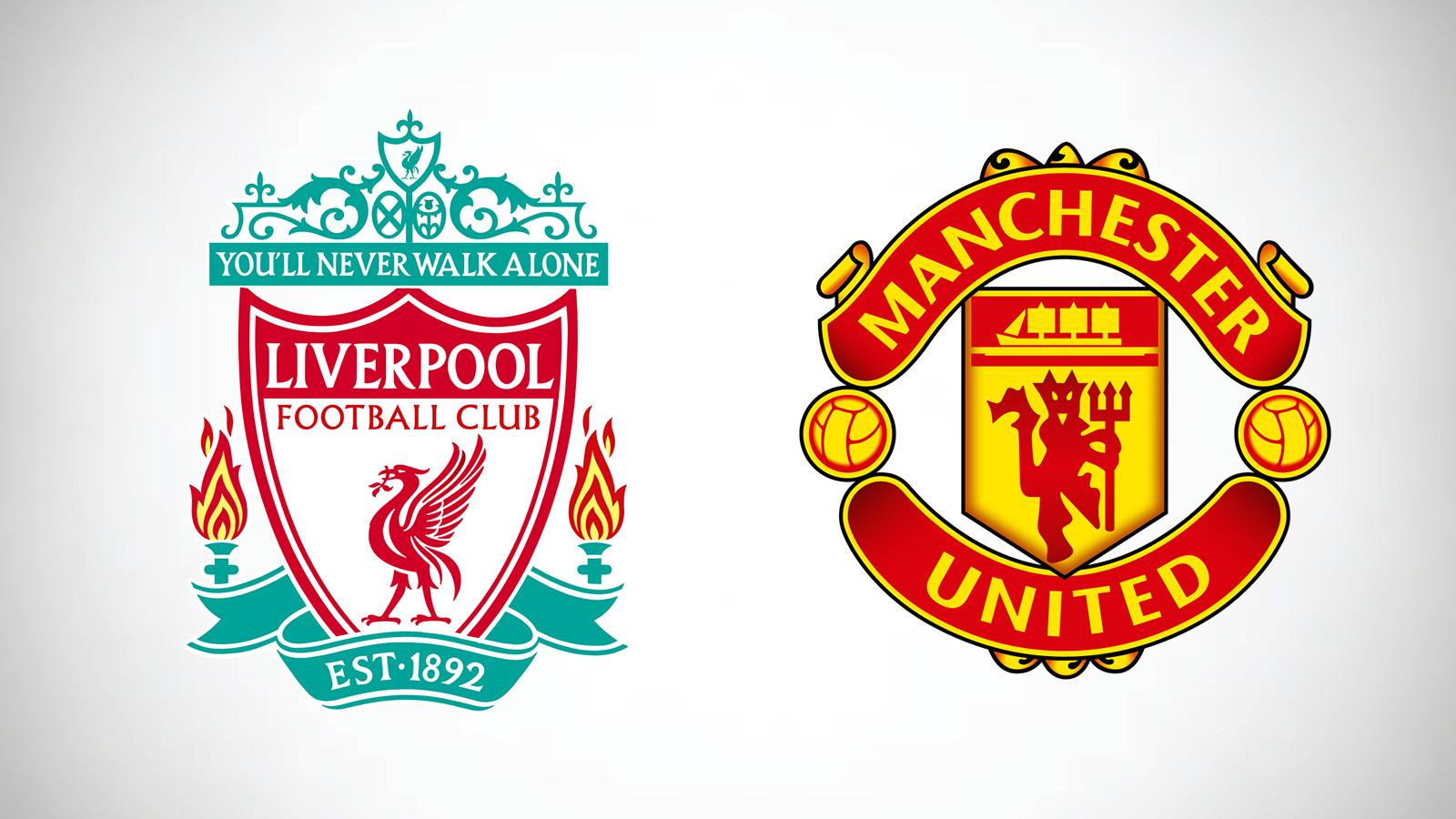 Report Liverpool Man United In Talks Over European Premier League Cgtn