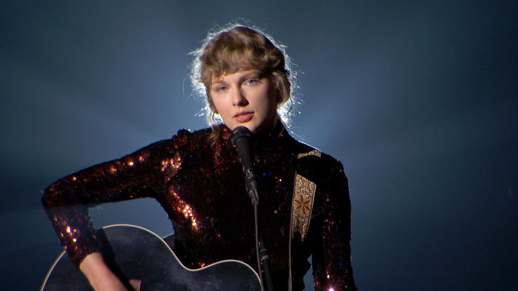 Pop On Top As Beyonce Taylor Swift Dua Lipa Lead Grammy Nods Cgtn