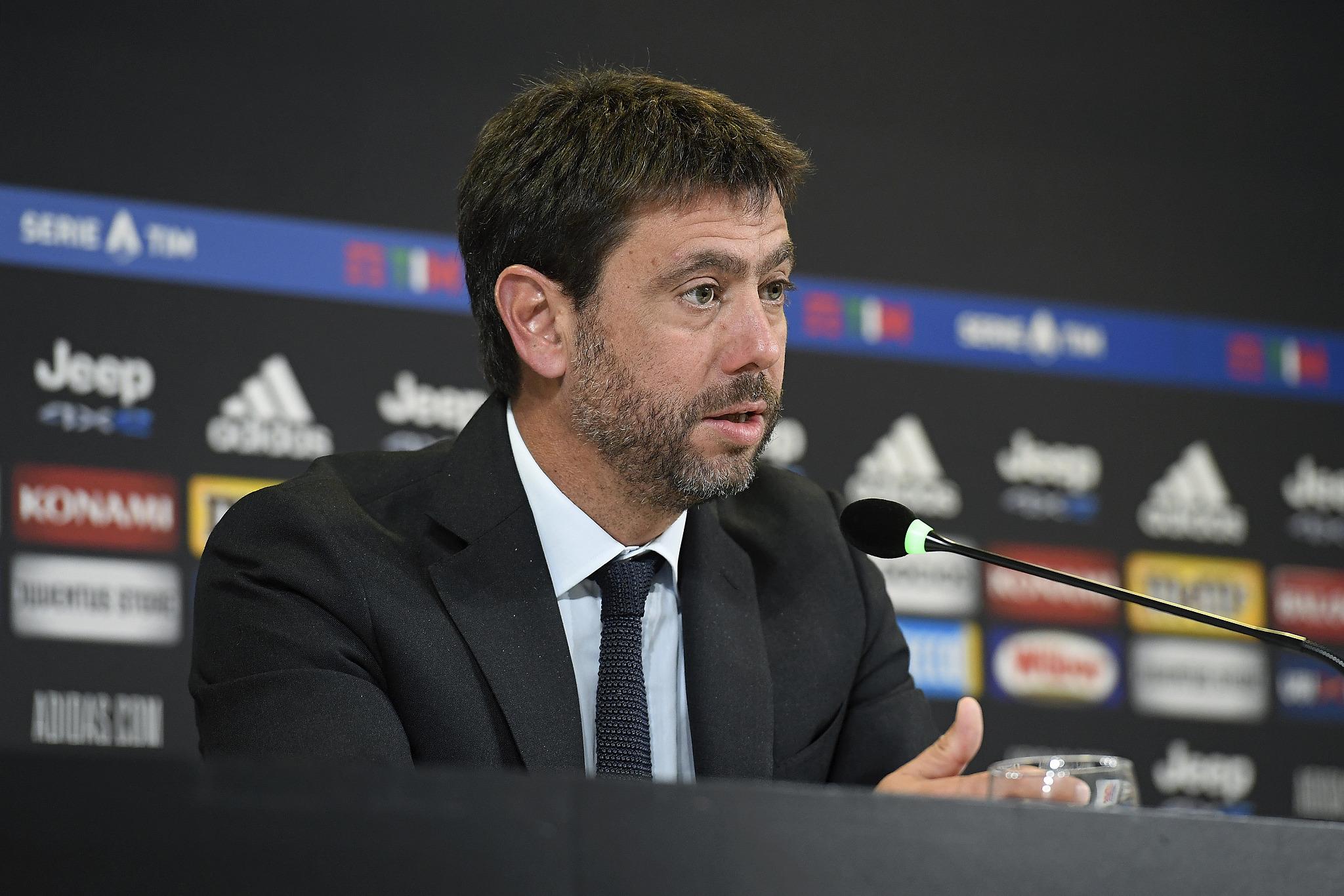 Les clubs européens font face à des pertes allant jusqu'à 10,3 milliards de dollars en raison du COVID-19  - Foot 2020