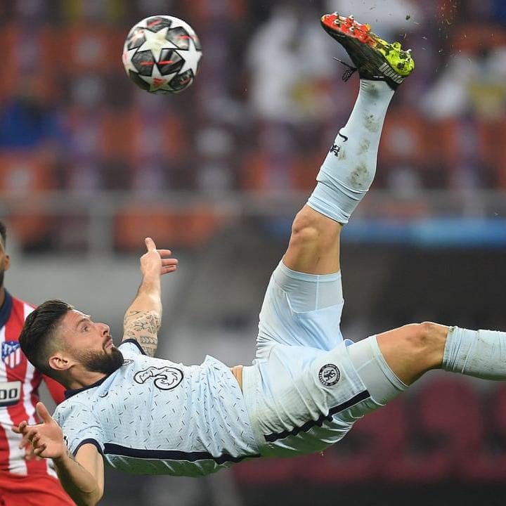 Uefa Champions League Tickets Finale