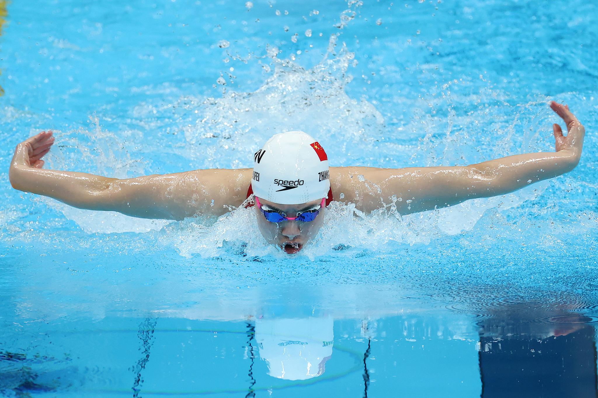 Zhang-Yufei_Olympics