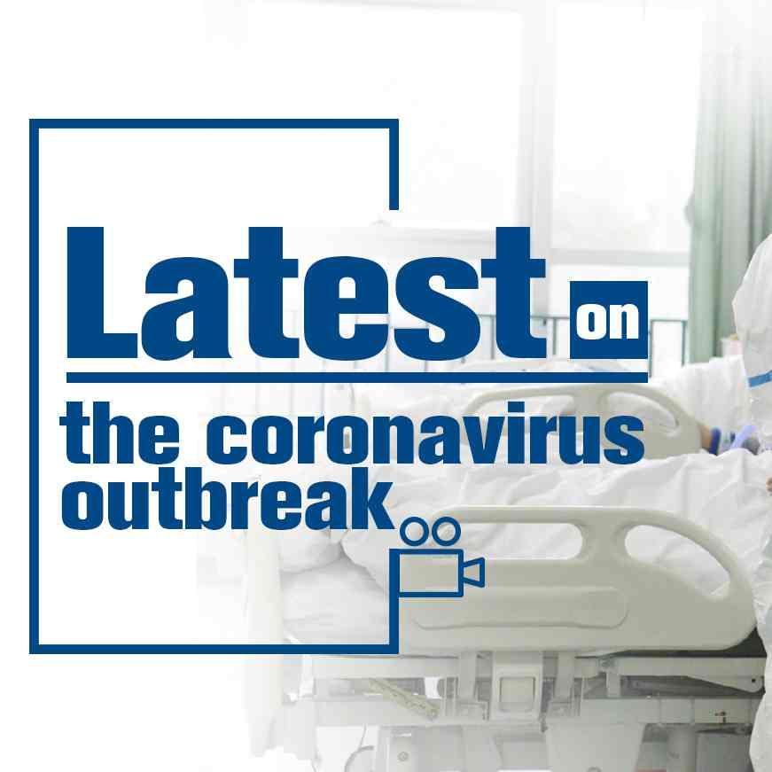 Global Coronavirus Cases Exceed 10 Million Johns Hopkins University