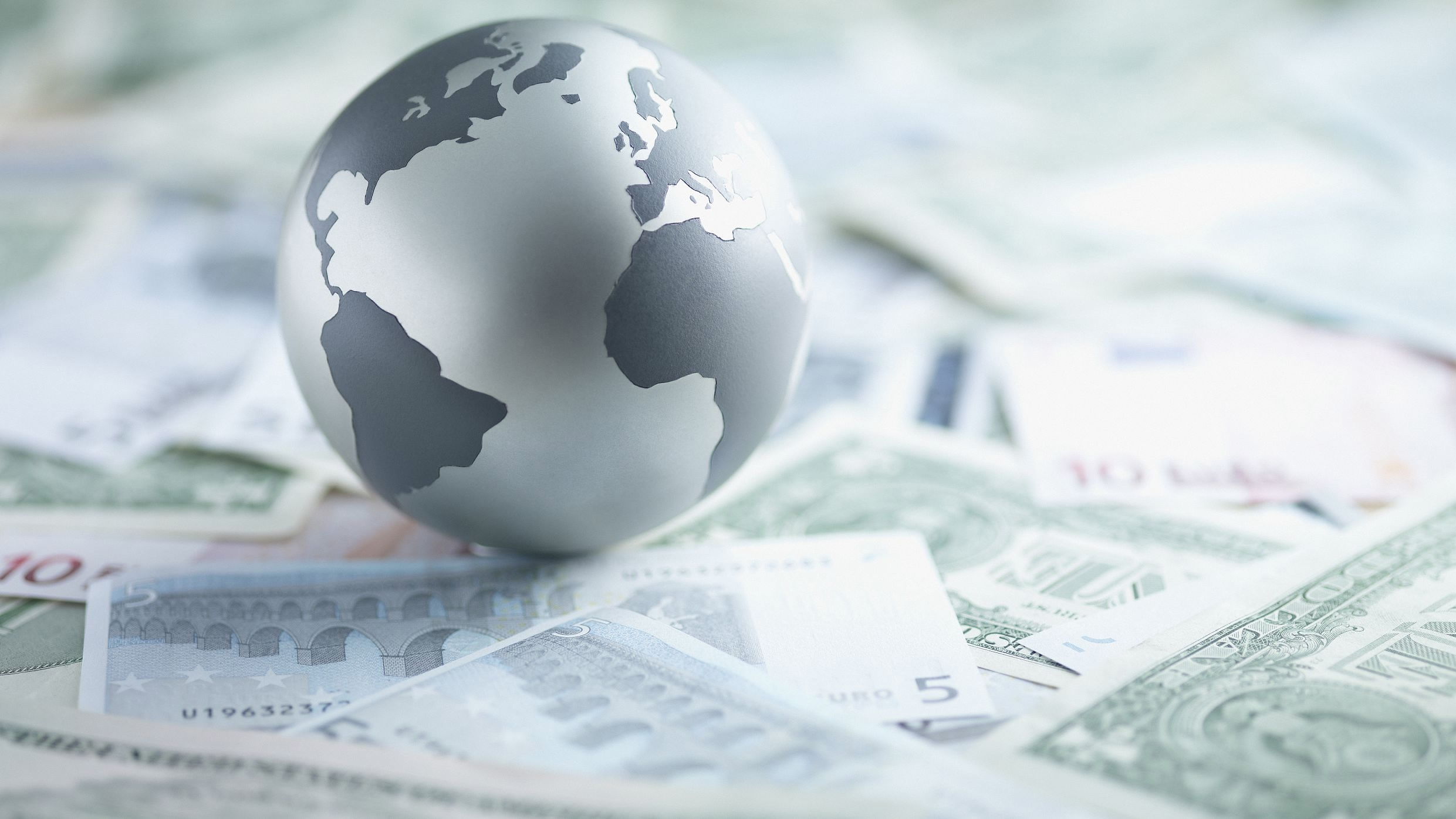 Latest news and headlines around the world related to the state of the global economy