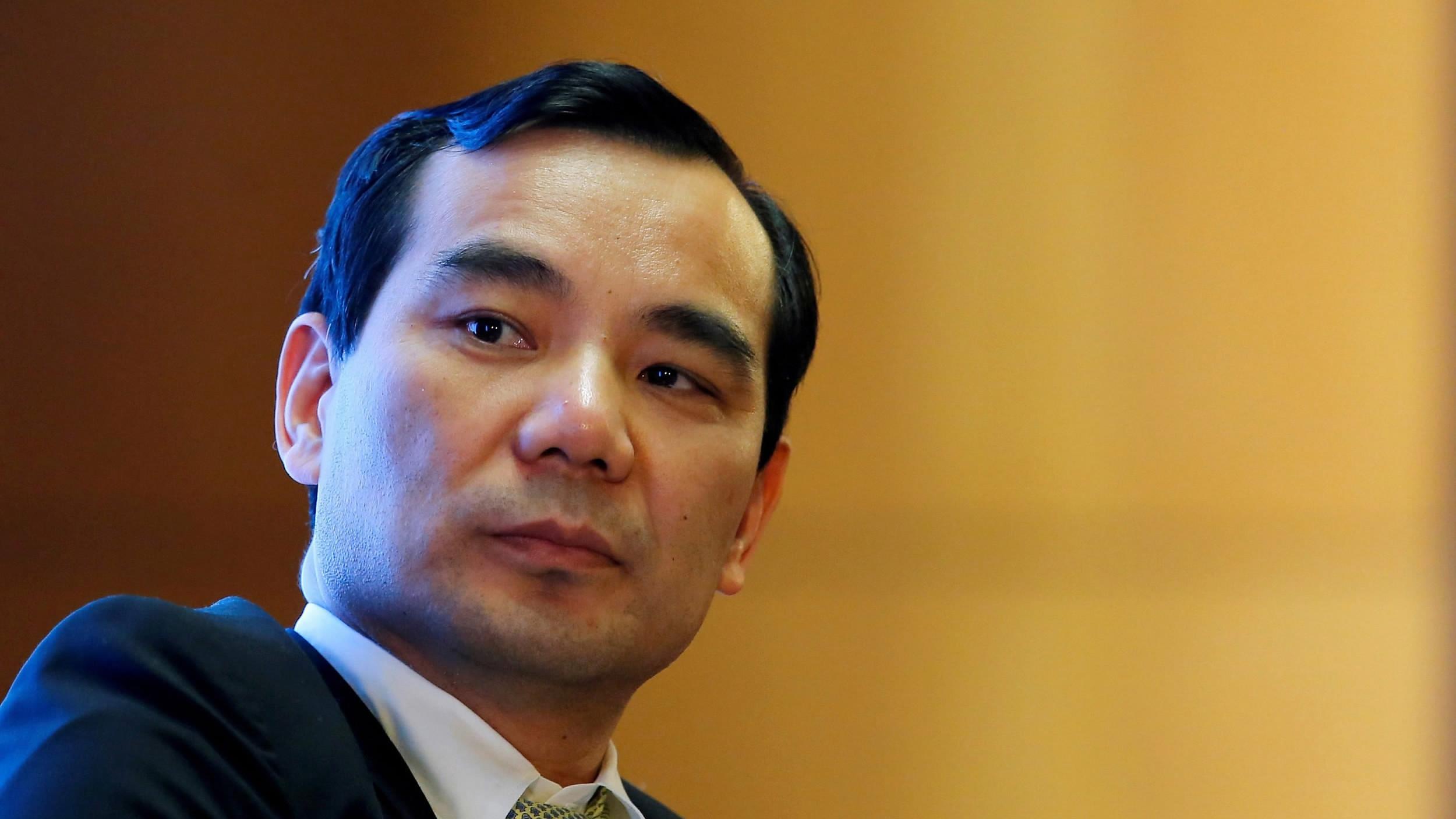 nation chinas sentencing - HD3000×1687