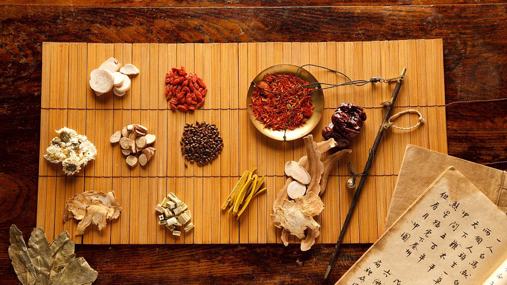 Importance Of Chinese Medicine For Circulation