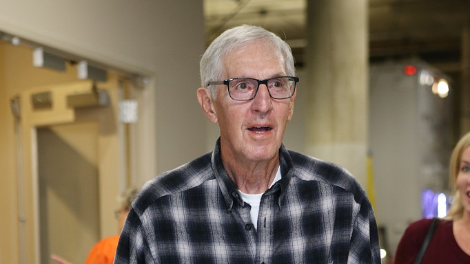 jerry sloan - photo #18