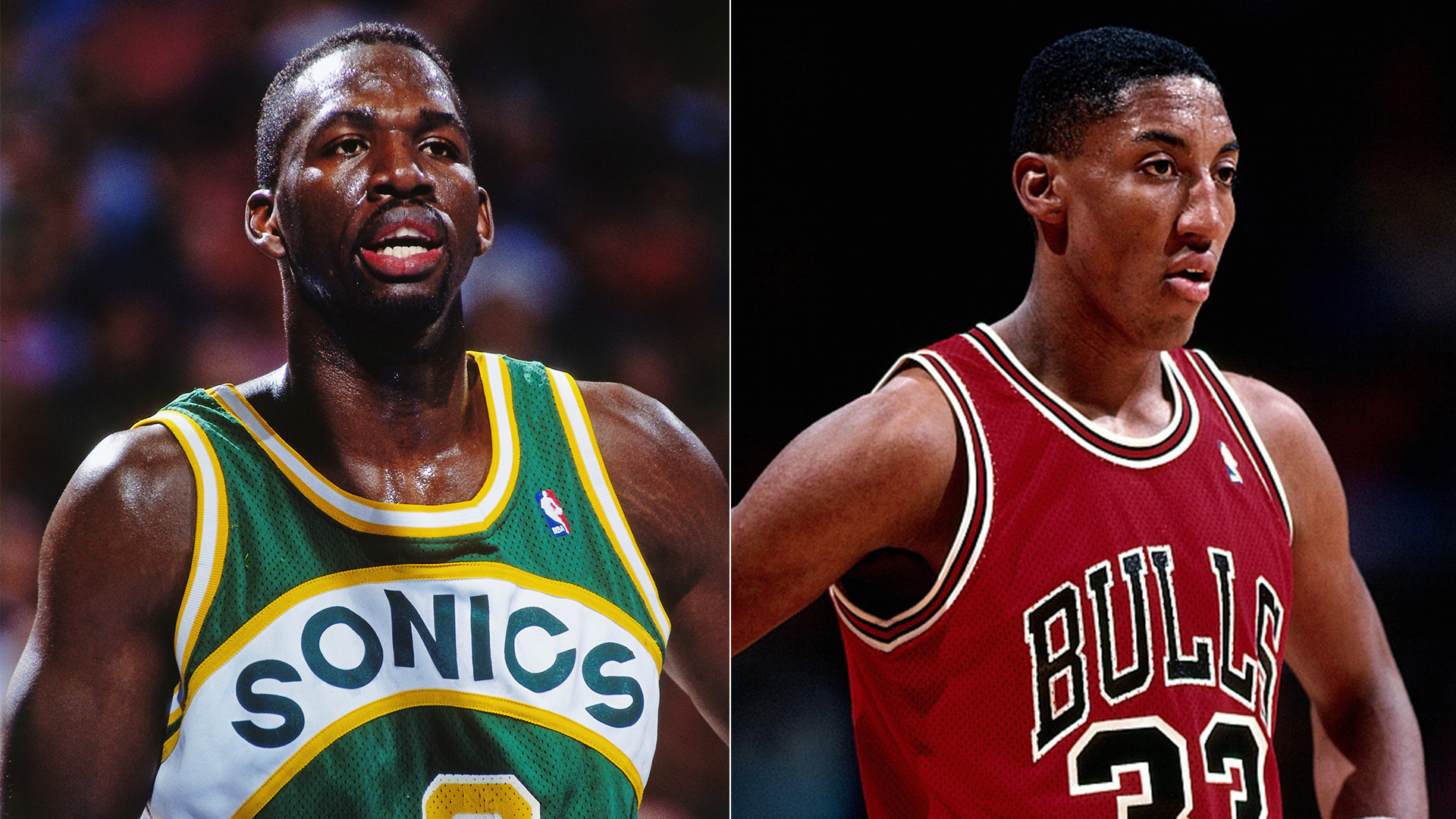 The trades that changed NBA history - Part 2 - CGTN