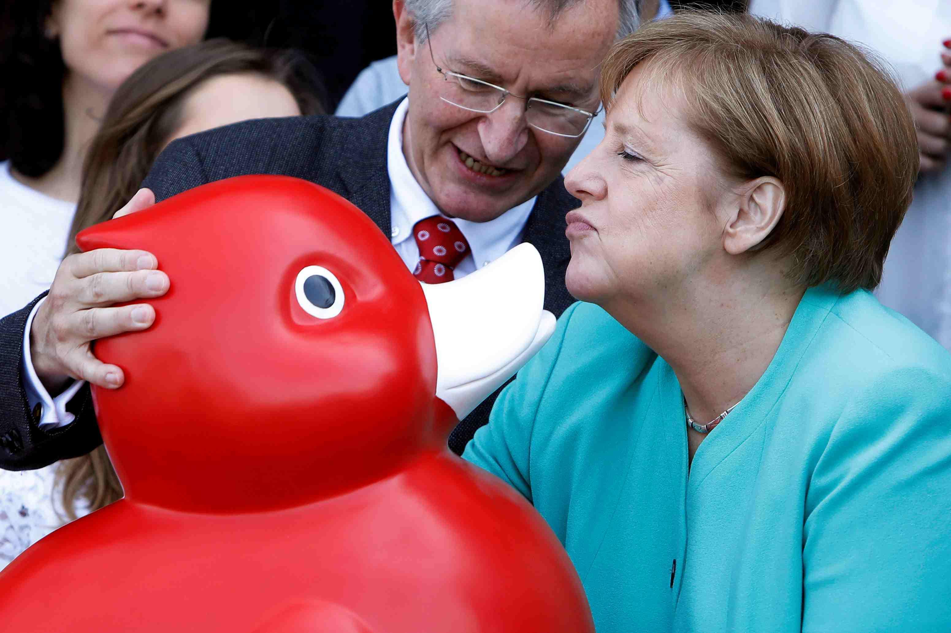 Toys Company Rostock