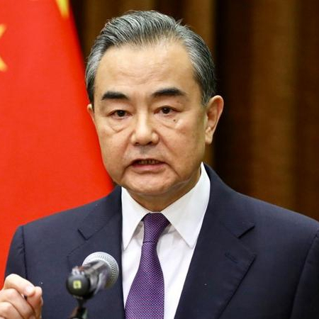 Wang Yi: Attempts to undermine China-Pakistan friendship doomed to failure