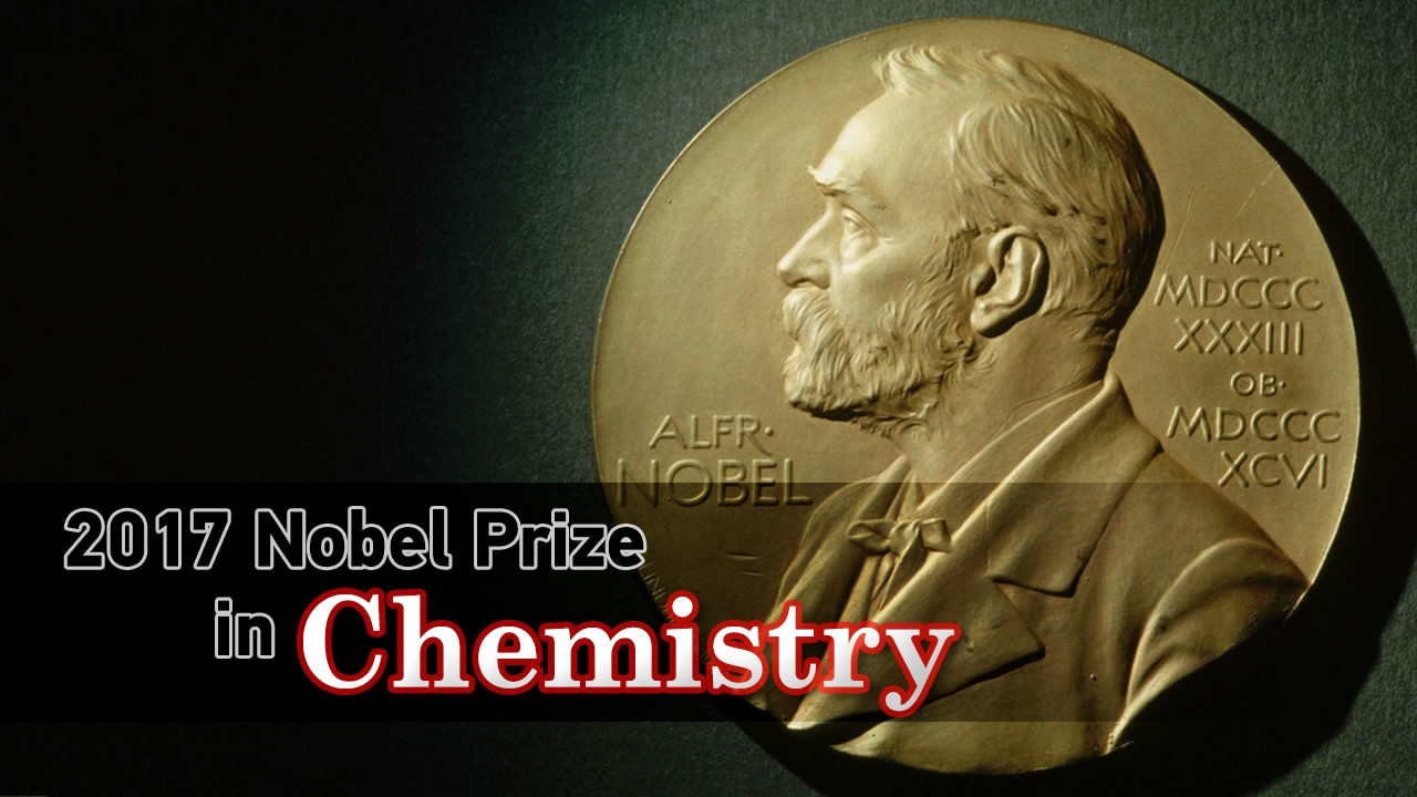 nobel prizes in chemistry essay Nobel prize in this paper i am going to discuss the nobel prizefirstly i will inform you of the history of the prize, secondly its origin, and how it is awarded todayafter that i will discuss the 2010 nobel prize for medicine, 1901 nobel prize for physics, and the 1930 nobel prize in physiology or medicine.