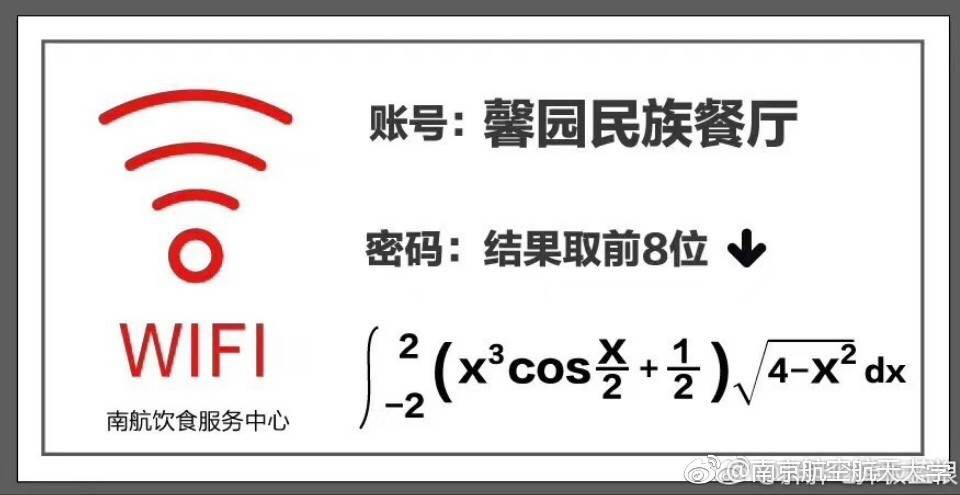 Chinese university asks students to solve calculus equation in
