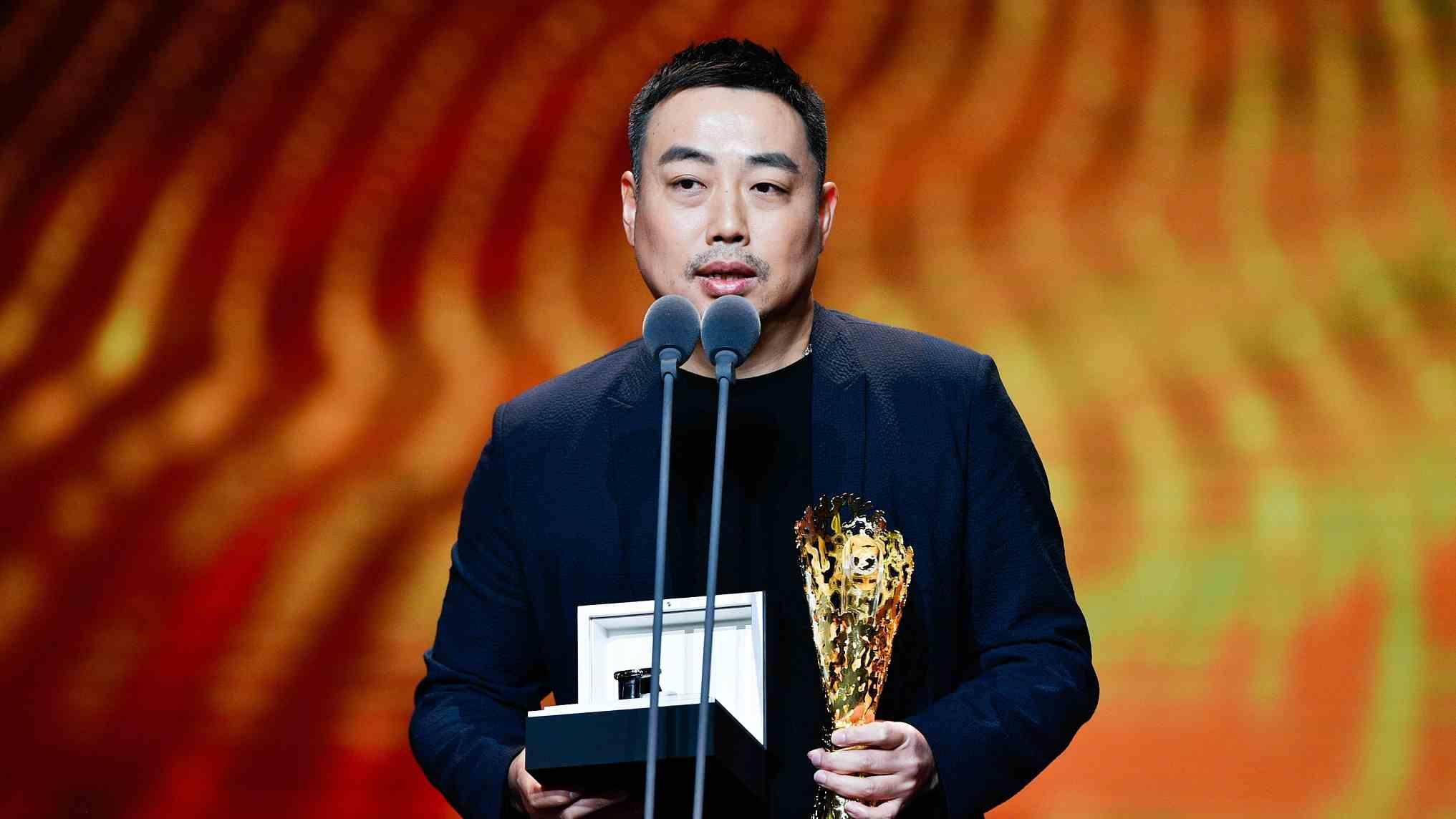 Liu Guoliang