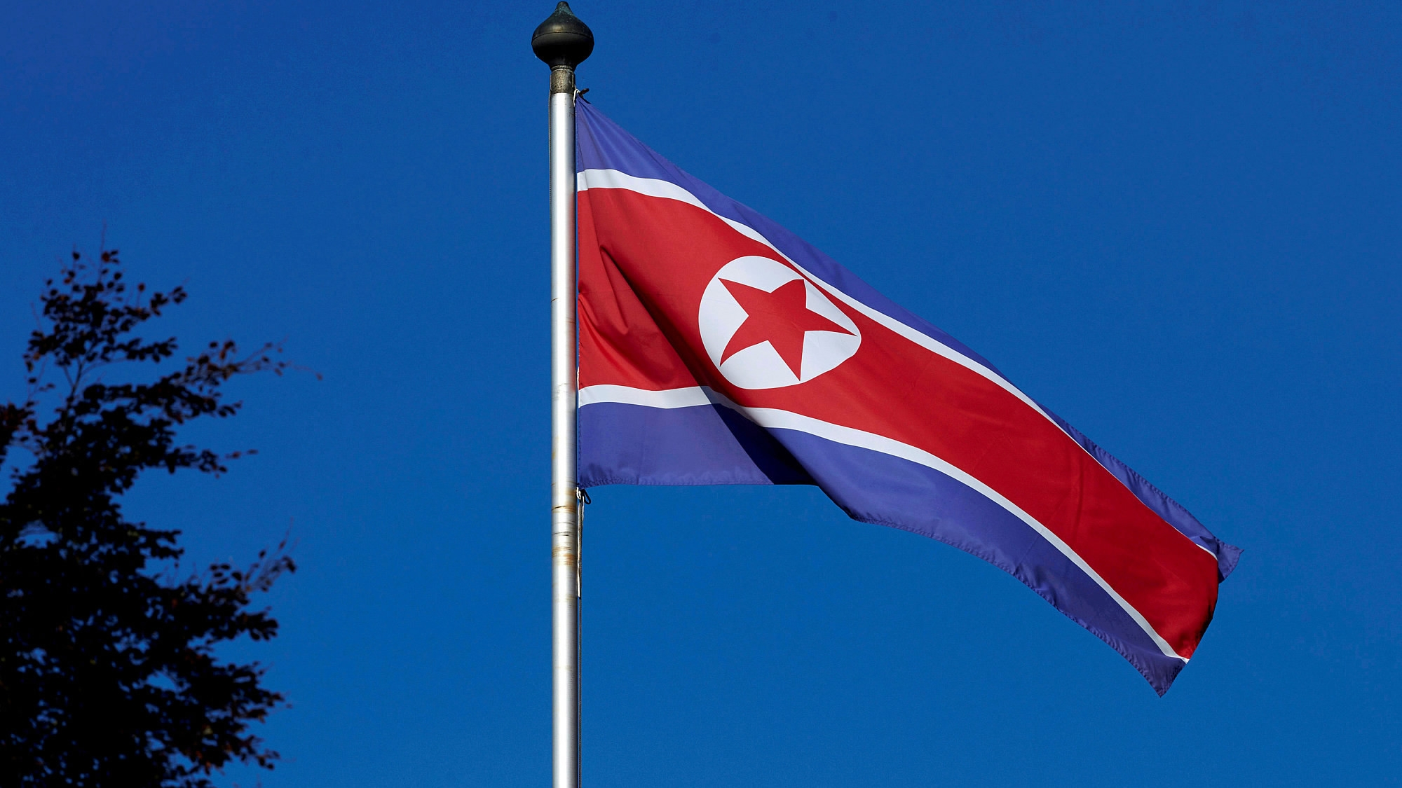 China welcomes DPRK's suspension of nuclear and missile tests