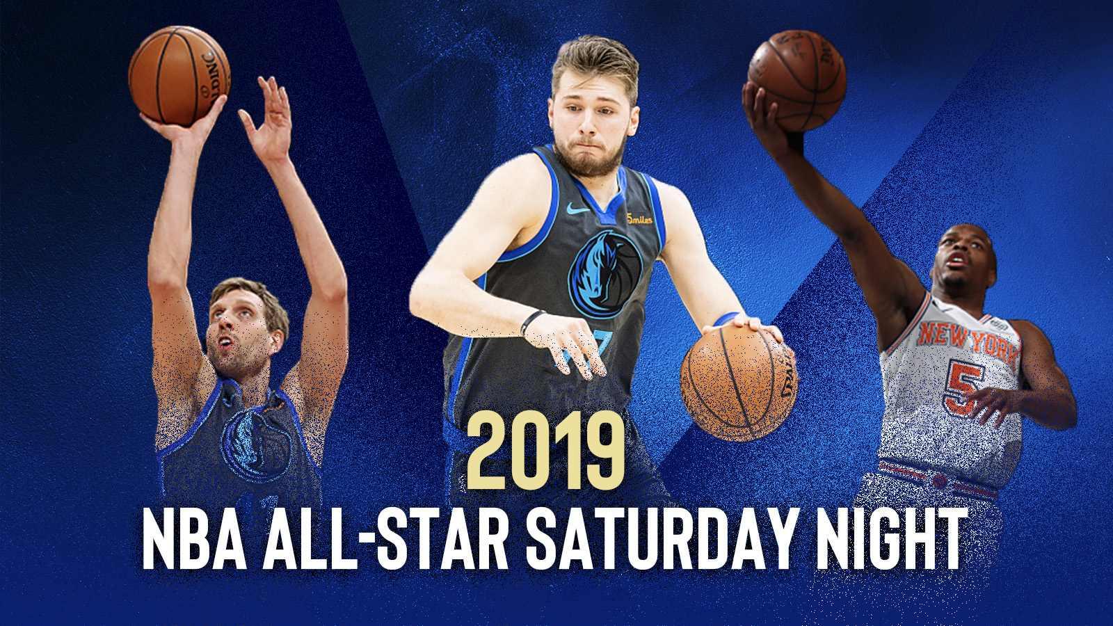 Sports Wallpapers Nba All Star 2019 Wallpaper Hd