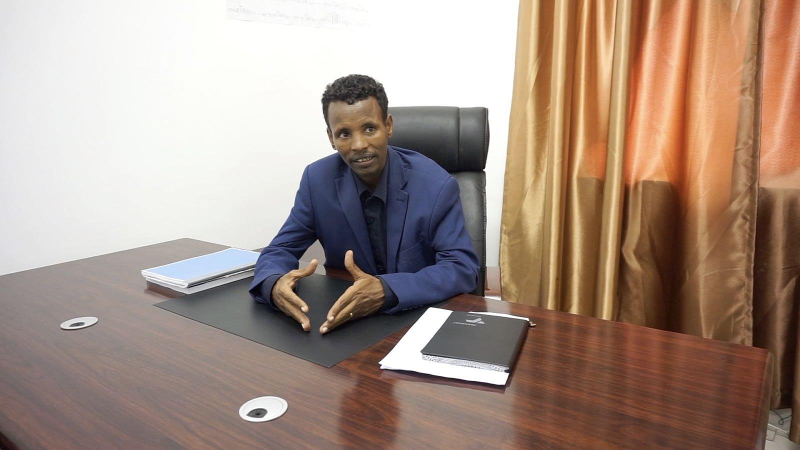 Ethiopia-Djibouti Railway brings people closer – CGTN