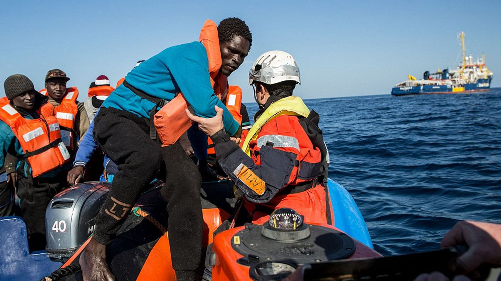 About-170-migrants-missing-in-two-Mediterranean-incidents2
