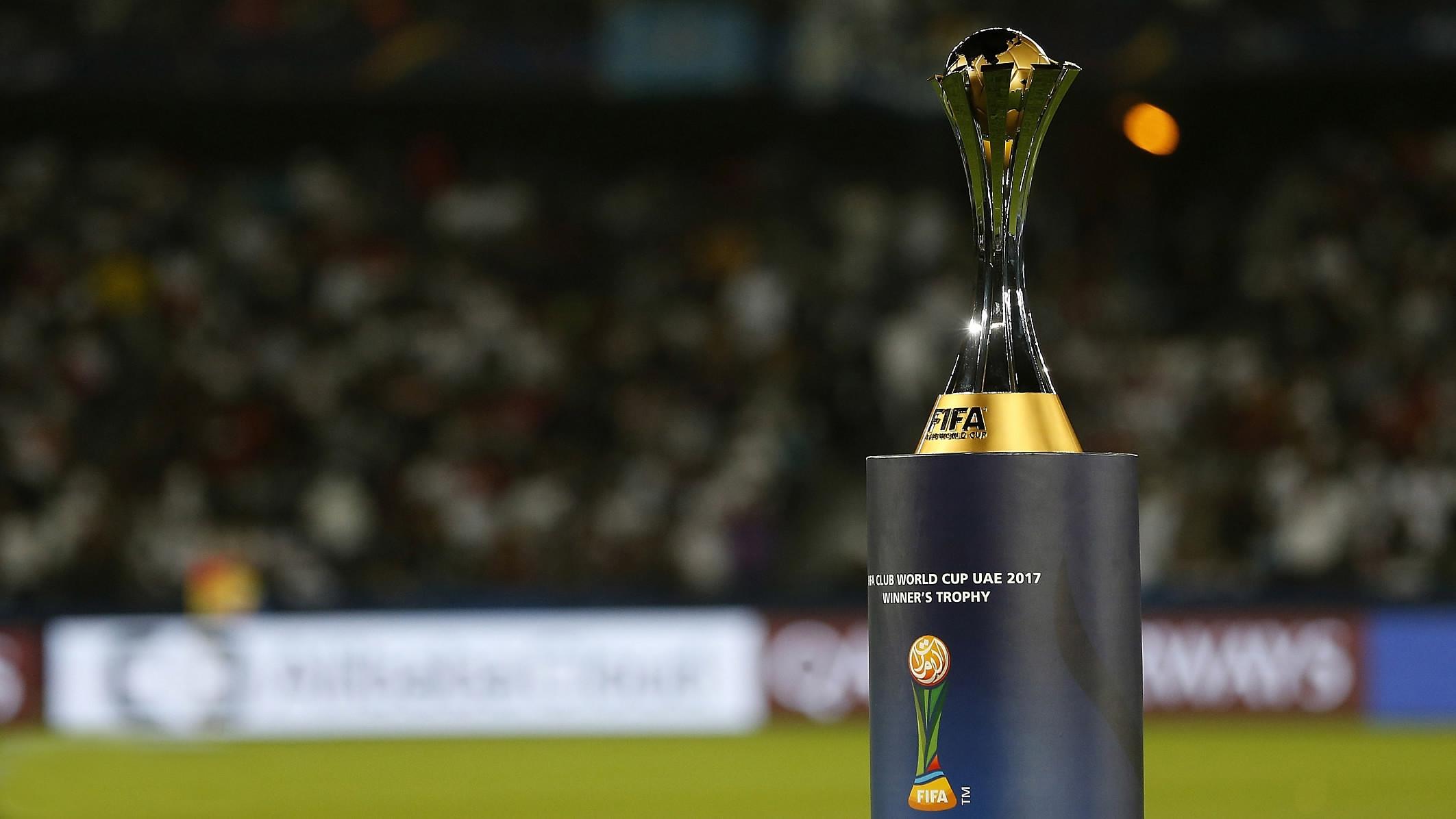 Best Club World Cup 2018 - 8372f7503d174f4caeebbed5c9848f6e  HD_80393 .jpg