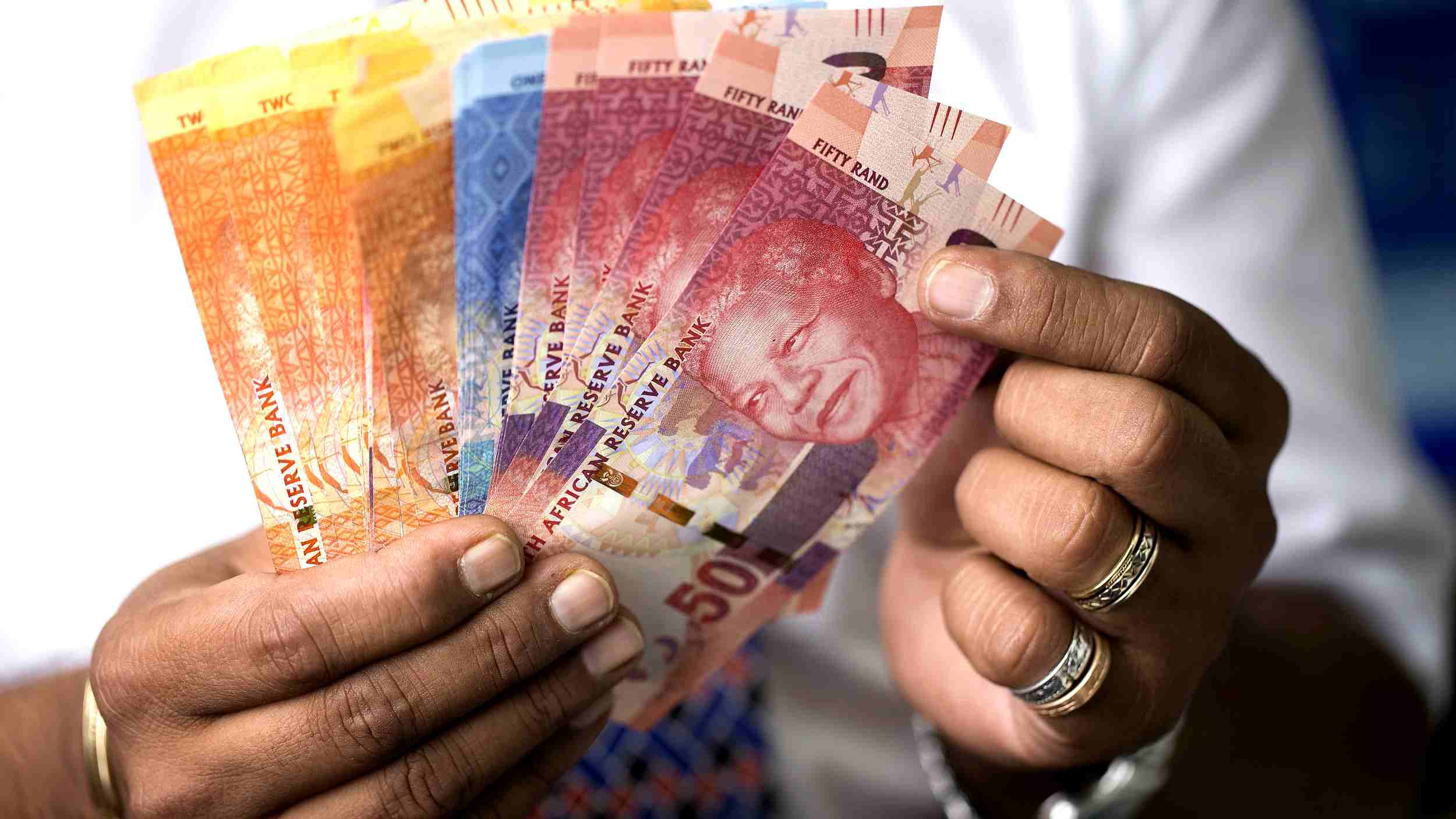 south african currency - HD2500×1407