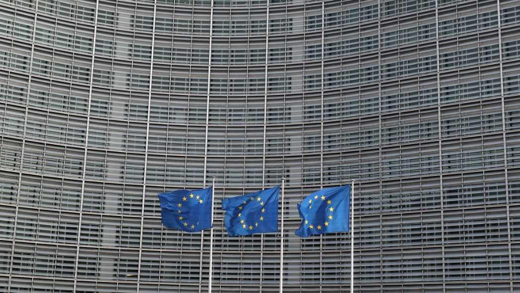 U S  handbags, shovels on $20 billion EU tariff list over Boeing - CGTN