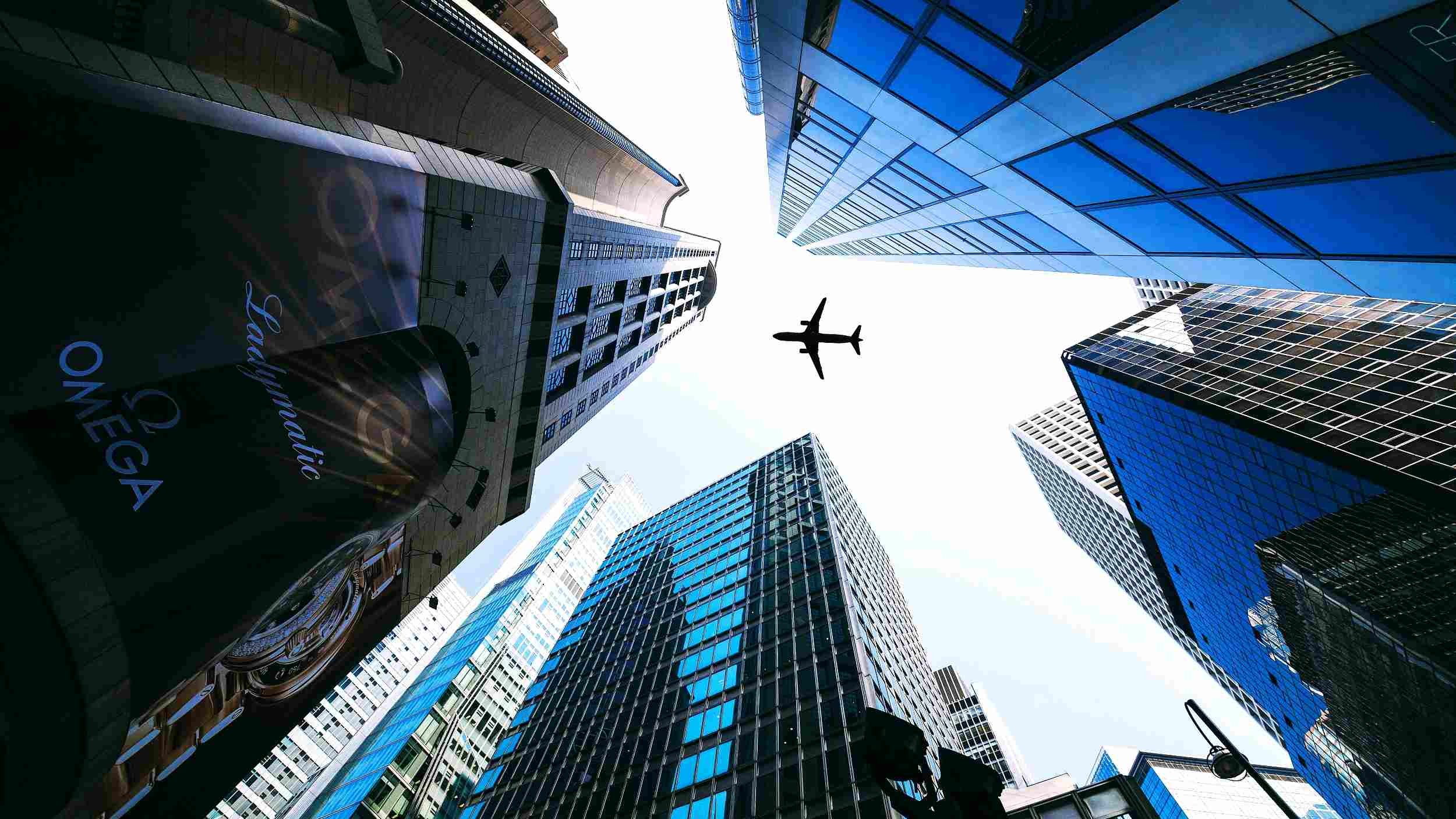 office space hong kong. Four Of The Five Most Expensive Office Addresses In World Are Hong Kong And Beijing, According To A New Study Which Also Revealed Falling Rental Space