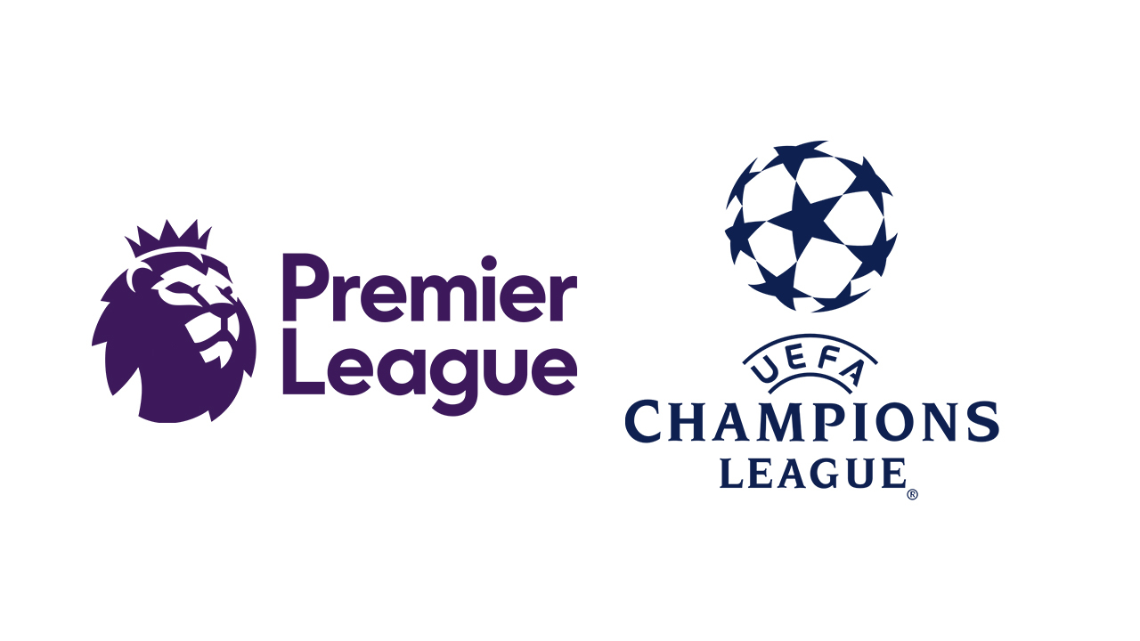 premier league opposes reported uefa champions league reform proposal cgtn premier league opposes reported uefa