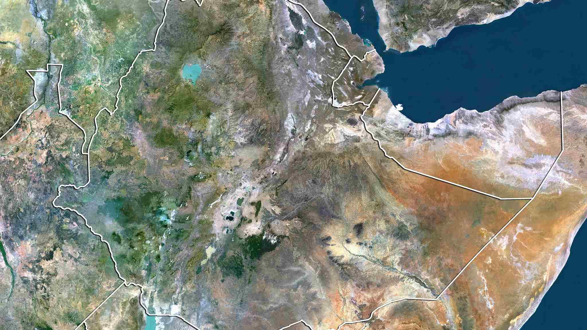 Ethiopia to launch first satellite in step toward space ... on capital of ethiopia, afar region ethiopia, elevation of ethiopia, national flag of ethiopia, awash ethiopia, native animal in ethiopia, flora of ethiopia, satellite map kenya, village of ethiopia, city of ethiopia, road map ethiopia, gojjam ethiopia, geographic features of ethiopia, king of ethiopia, food of ethiopia, coordinates of ethiopia, aerial view of ethiopia, sodo ethiopia, nazret ethiopia,