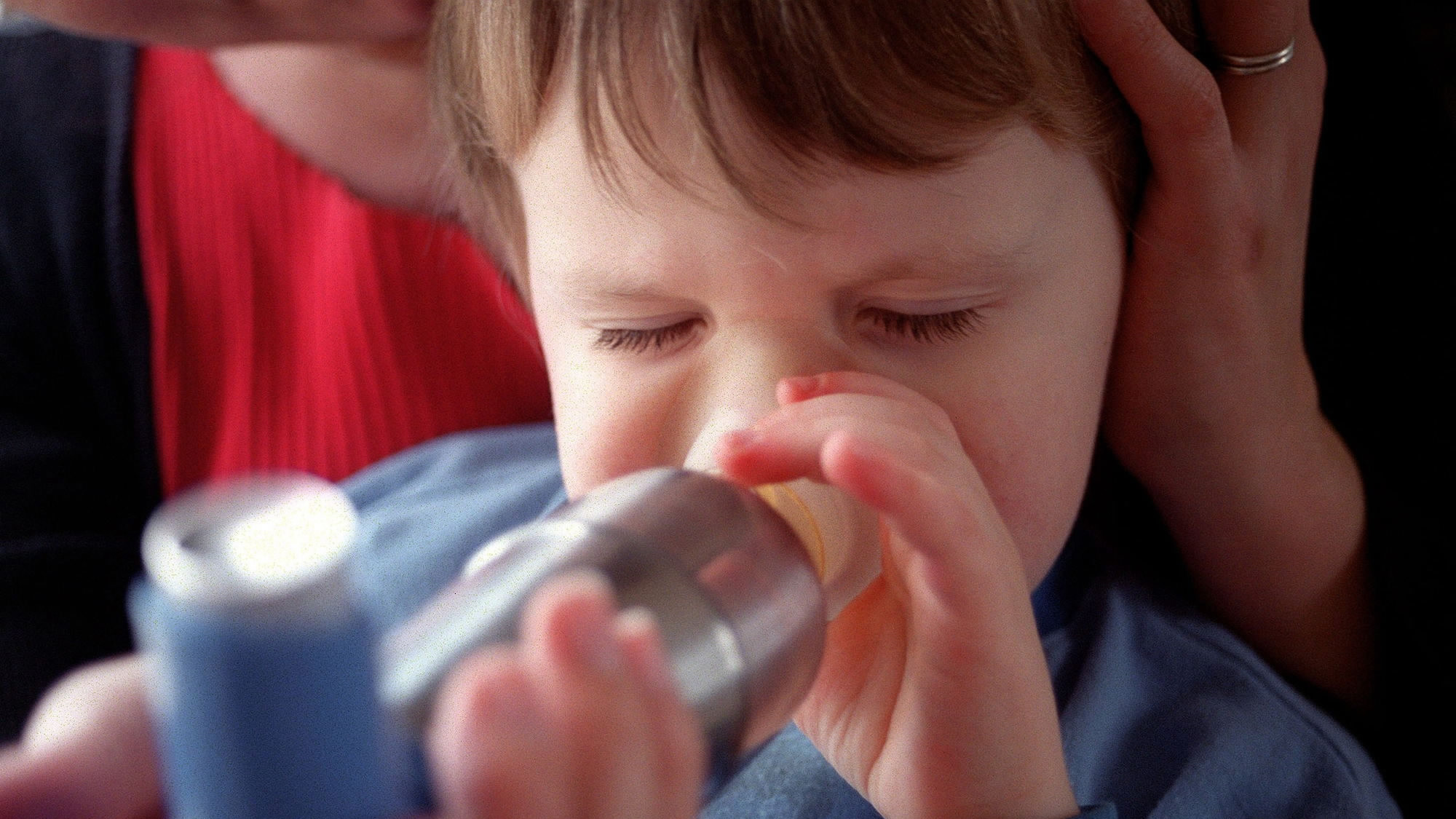 Obese Kids More Likely to Have Asthma, With Worse Symptoms recommendations
