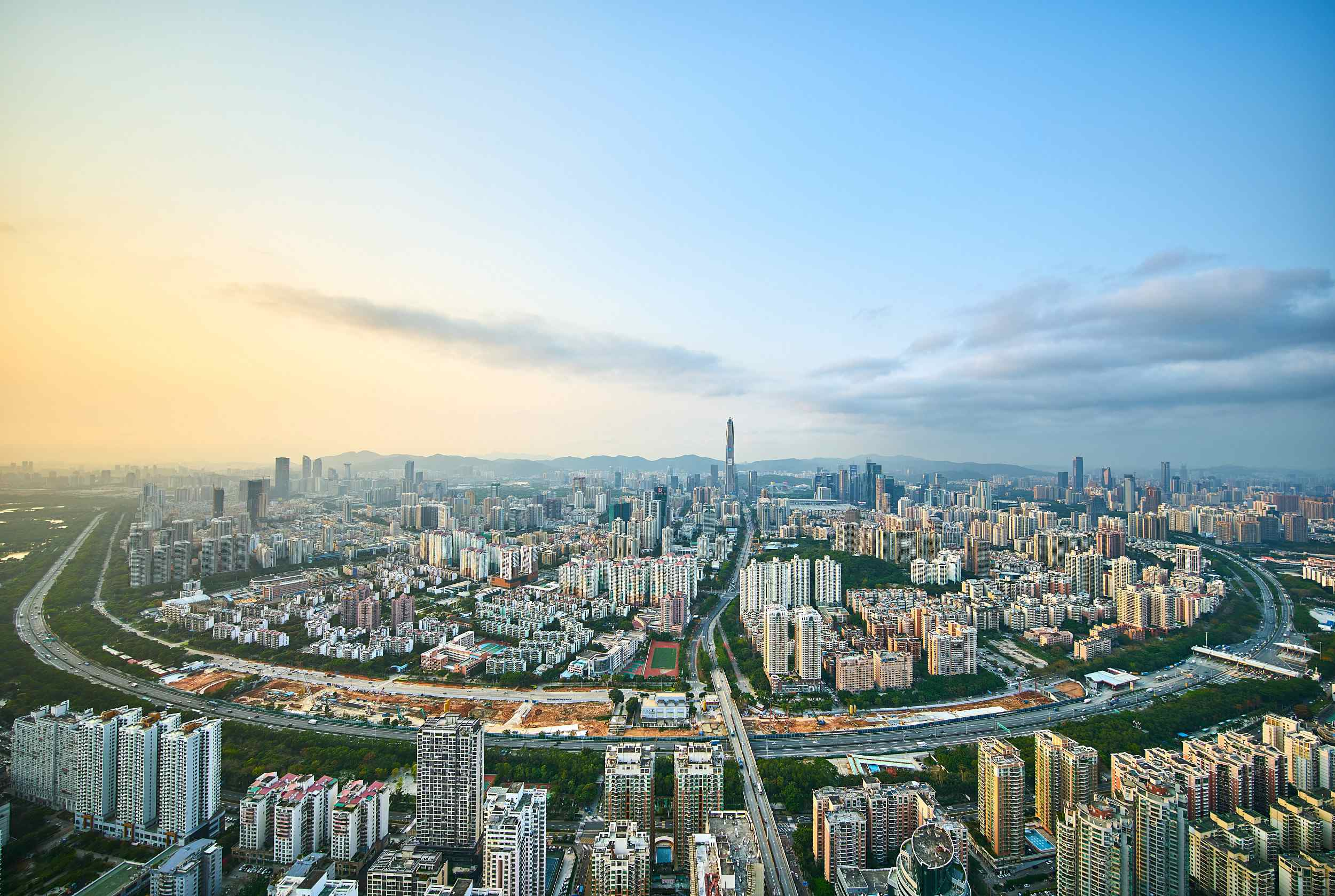 hong kong the next silicon valley The chinese university of hong kong alumni association of silicon valley 167 likes in the spring of 2013, a group of alumni from a range of.