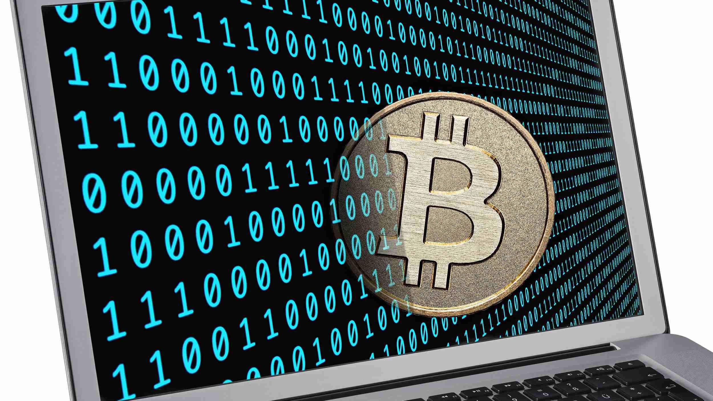 bigest bitcoin trade buy Moldova