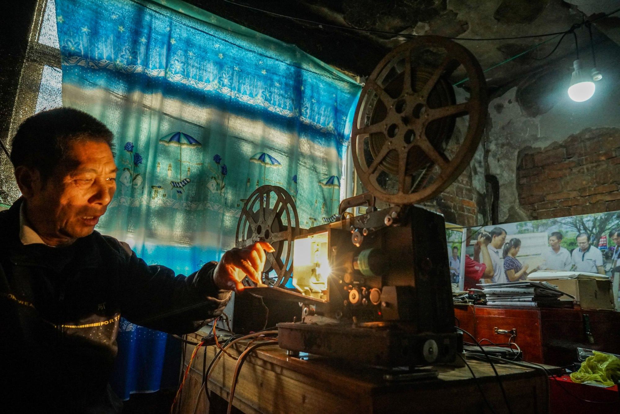 qinzhou chatrooms Westkapelle buddhist dating site elberton chat rooms buddhist single men in   tornio single asian girls tupper lake lesbian dating site qinzhou single.