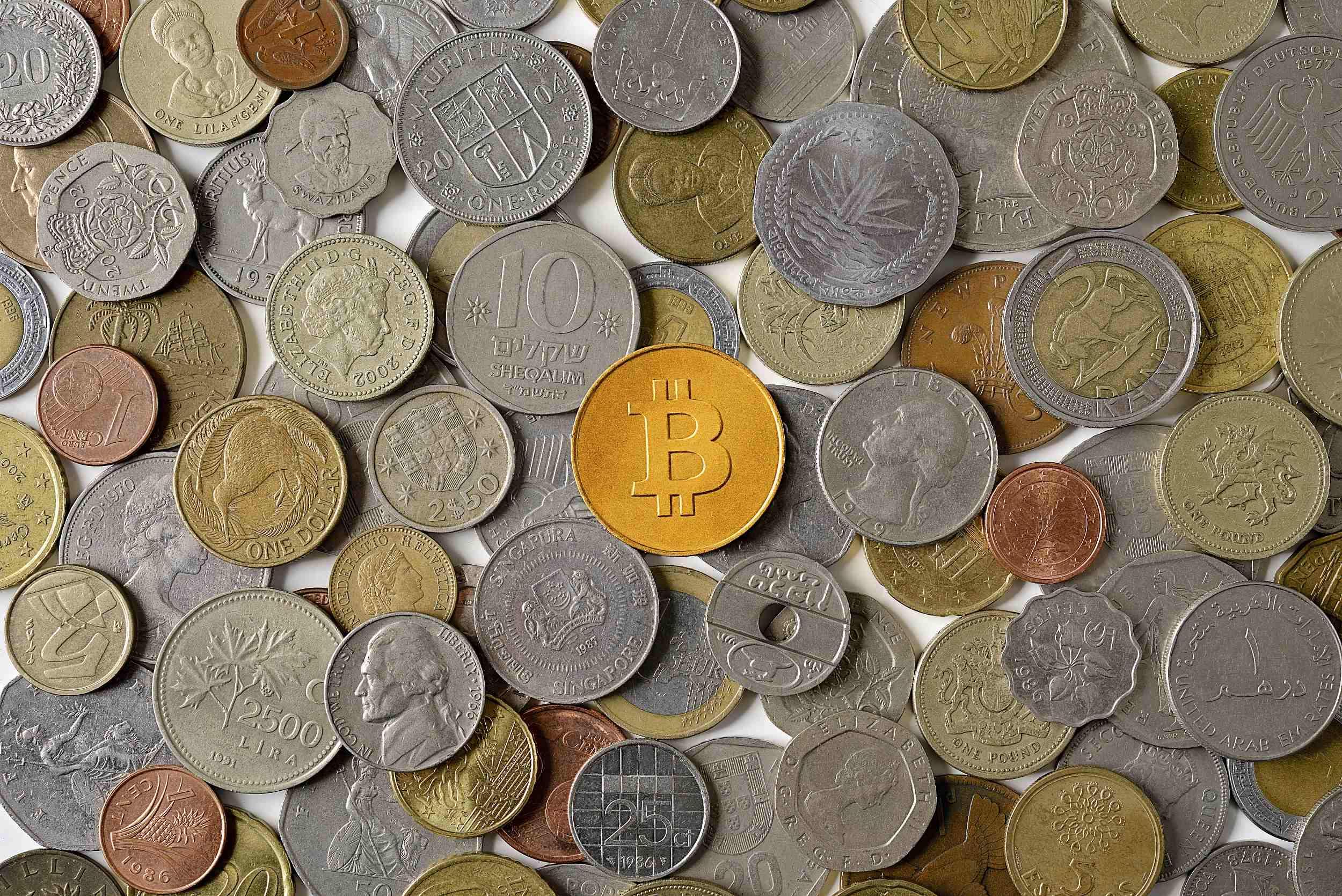 bitcoin in hindi wikipedia)