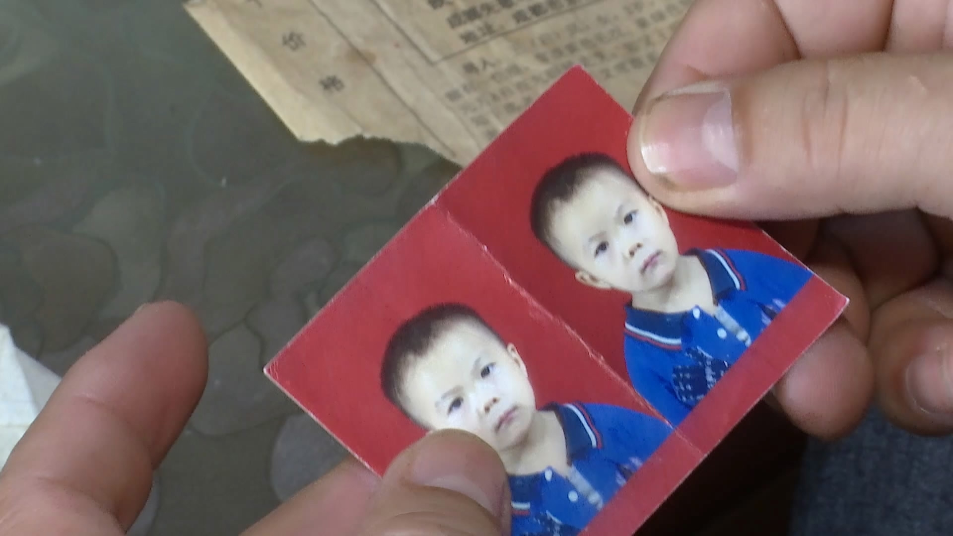 Resultado de imagen para Wang Mingqing