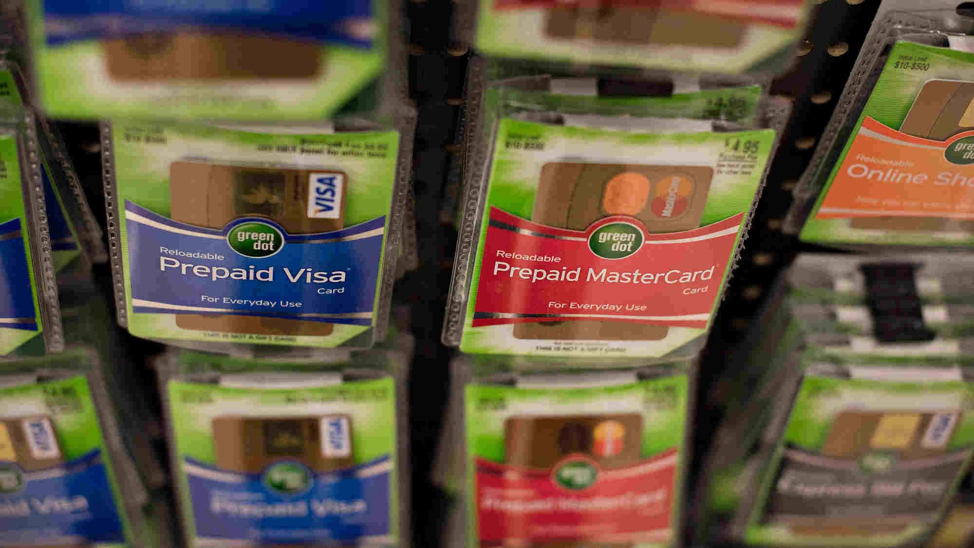 Reloadable Prepaid Cards >> Australian Jihadists Fund Terrorism Through Prepaid Gift