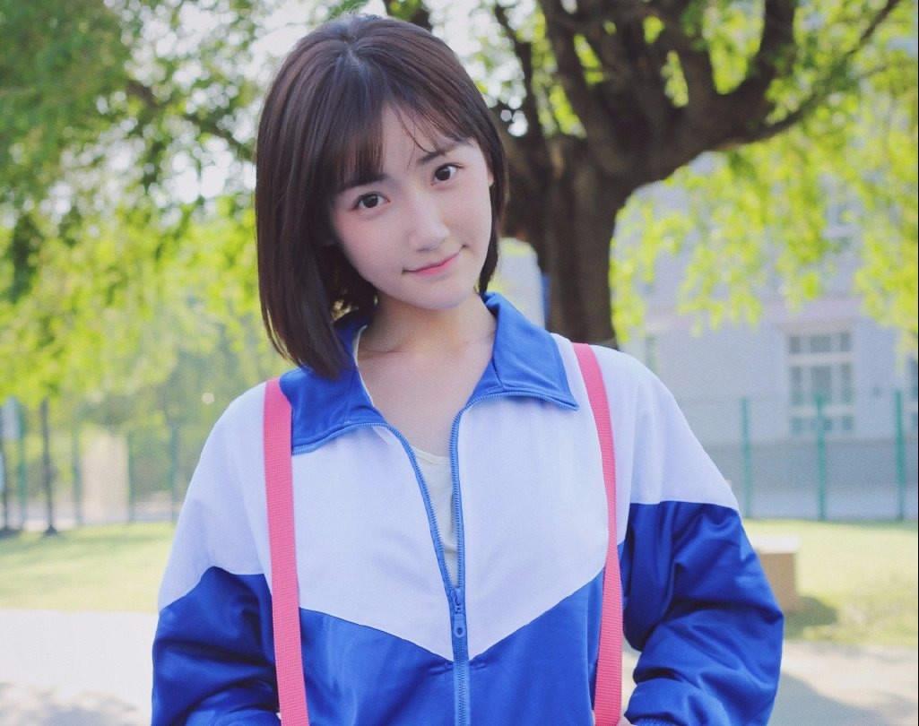 d5cf01543a3 S. Korean netizens praise 'ugly' Chinese school uniforms - CGTN