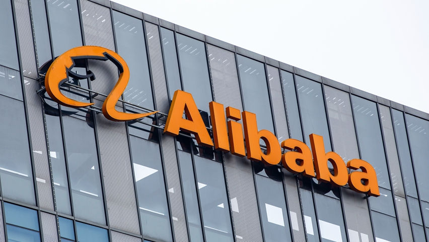 China S Alibaba Demotes E Commerce Boss Over Personal Scandal Cgtn See more of alibaba.com on facebook. china s alibaba demotes e commerce boss