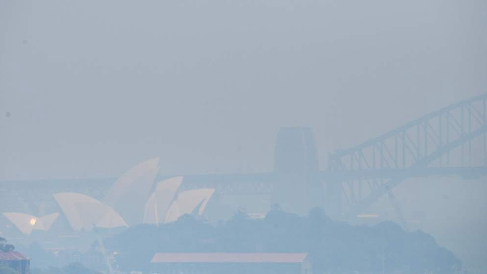 3d6842b1e5d94cbb962812edc0cac98c - Get Sydney Opera House Firefighters Image  Pictures