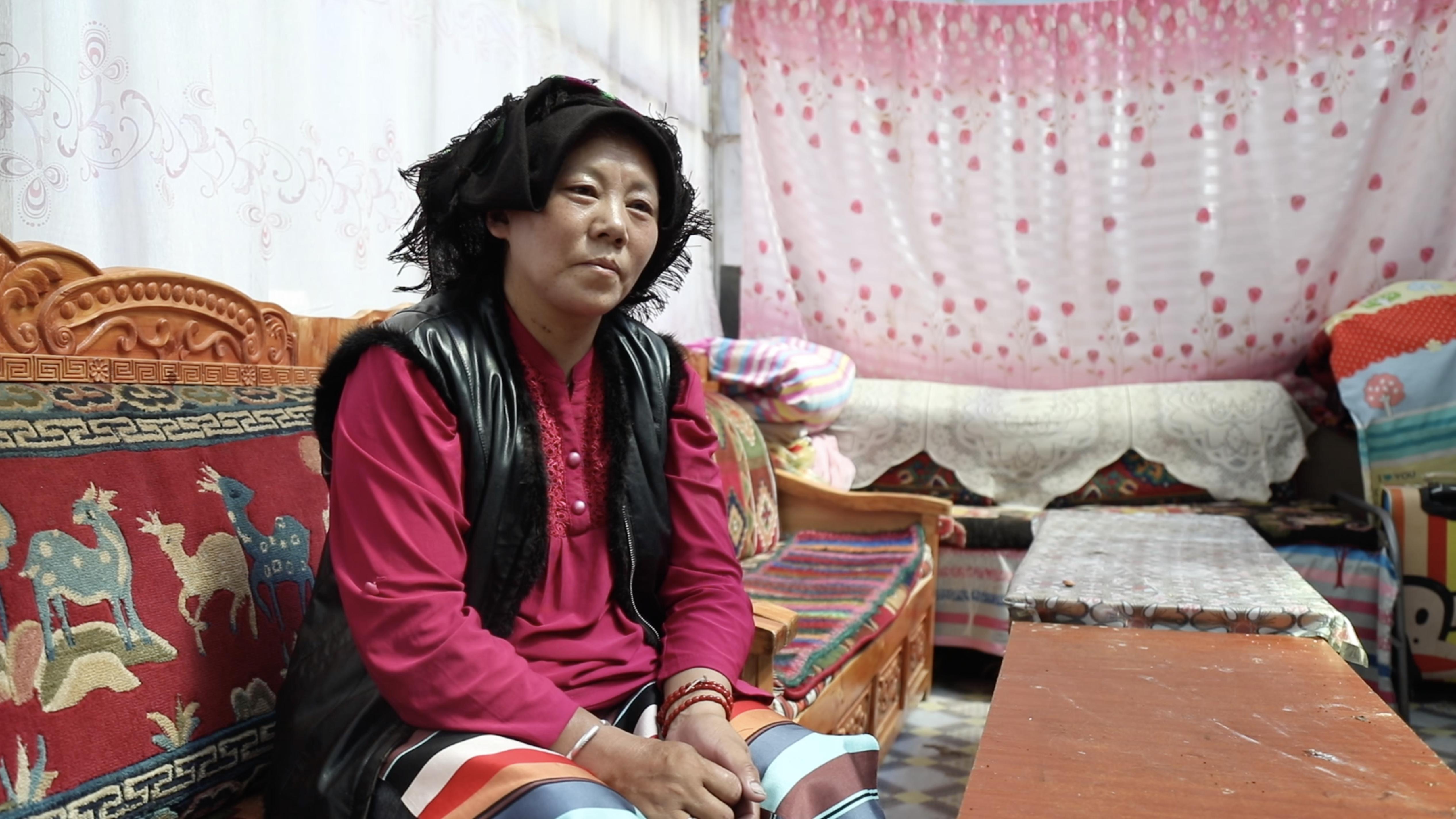 Prostitutes in Jinxi