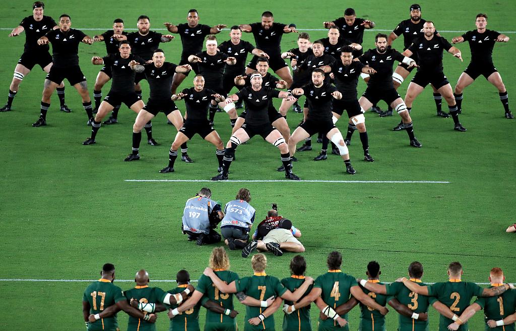 all blacks vs ireland - photo #7