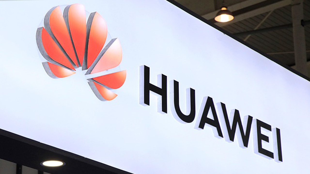Live: Huawei 2019 H1 business results press conference - CGTN