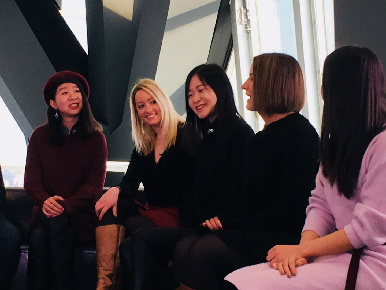 Meet Singles Huangshi